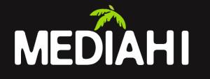 MediaHi, LLC